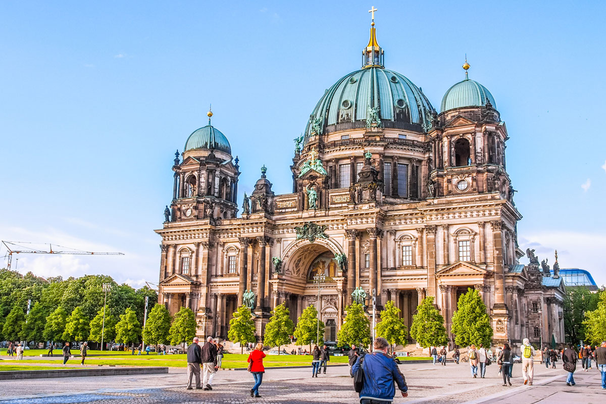 Berliner-Dom_Berlin-Cathedral_Germany_Expat-Explore