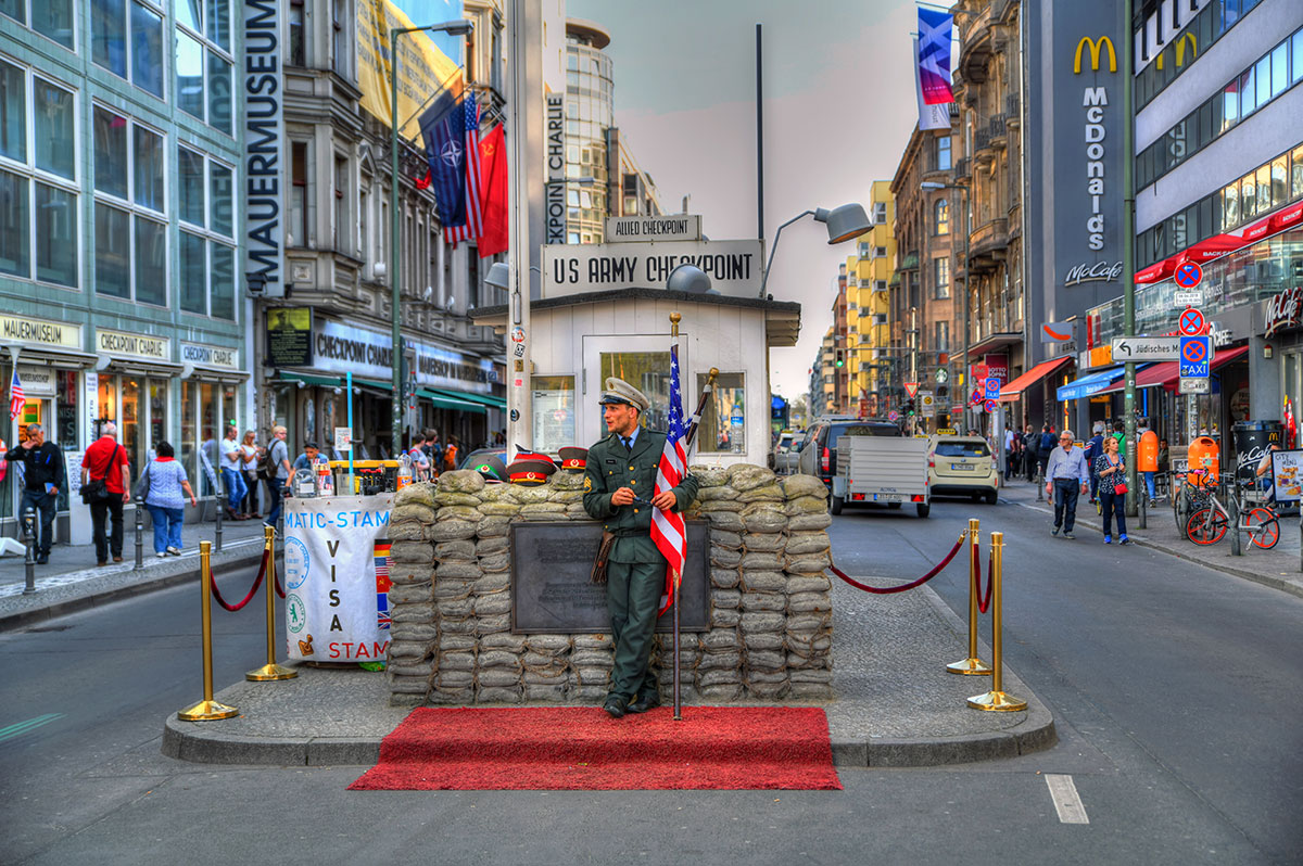Checkpoint-Charlie_Germany_Berlin_Expat-Explore