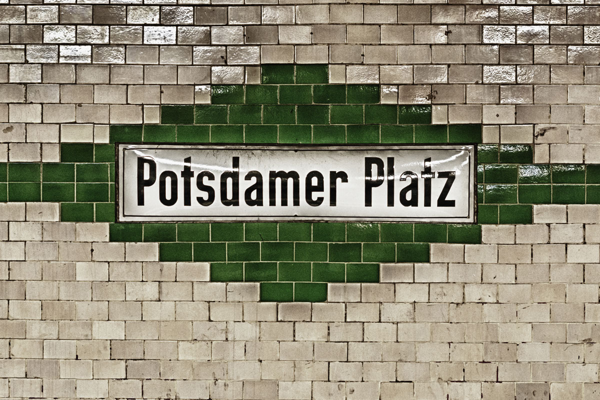 Germany_Berlin_Potsdamer-Platz_Expat-Explore