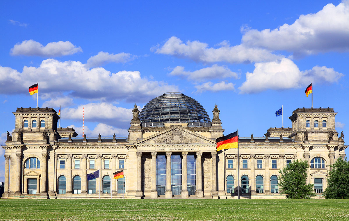 Germany_Berlin_Reichstag-Building_Expat-Explore