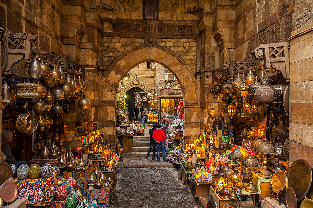 guide exploring the street markets of cairo expat explore travel