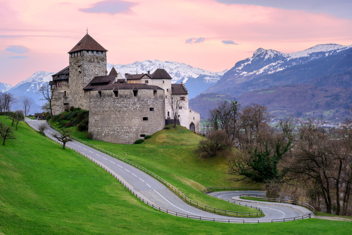 5-countries-europe-didnt-know-liechtenstein-min