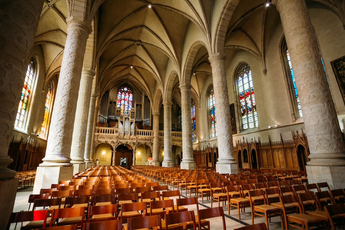 5-countries-europe-didnt-know-notre-dame-cathedral-grand-duchy-of-luxembourg