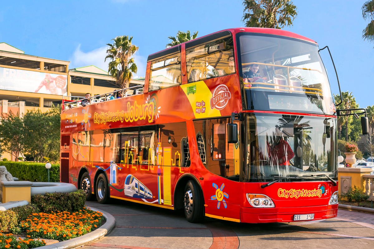 city-sightseeing-joburg-south-africa