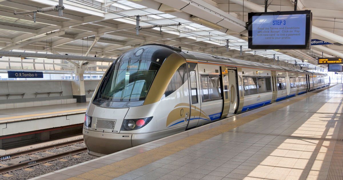 gautrain-public-transport-johannesburg-south-africa
