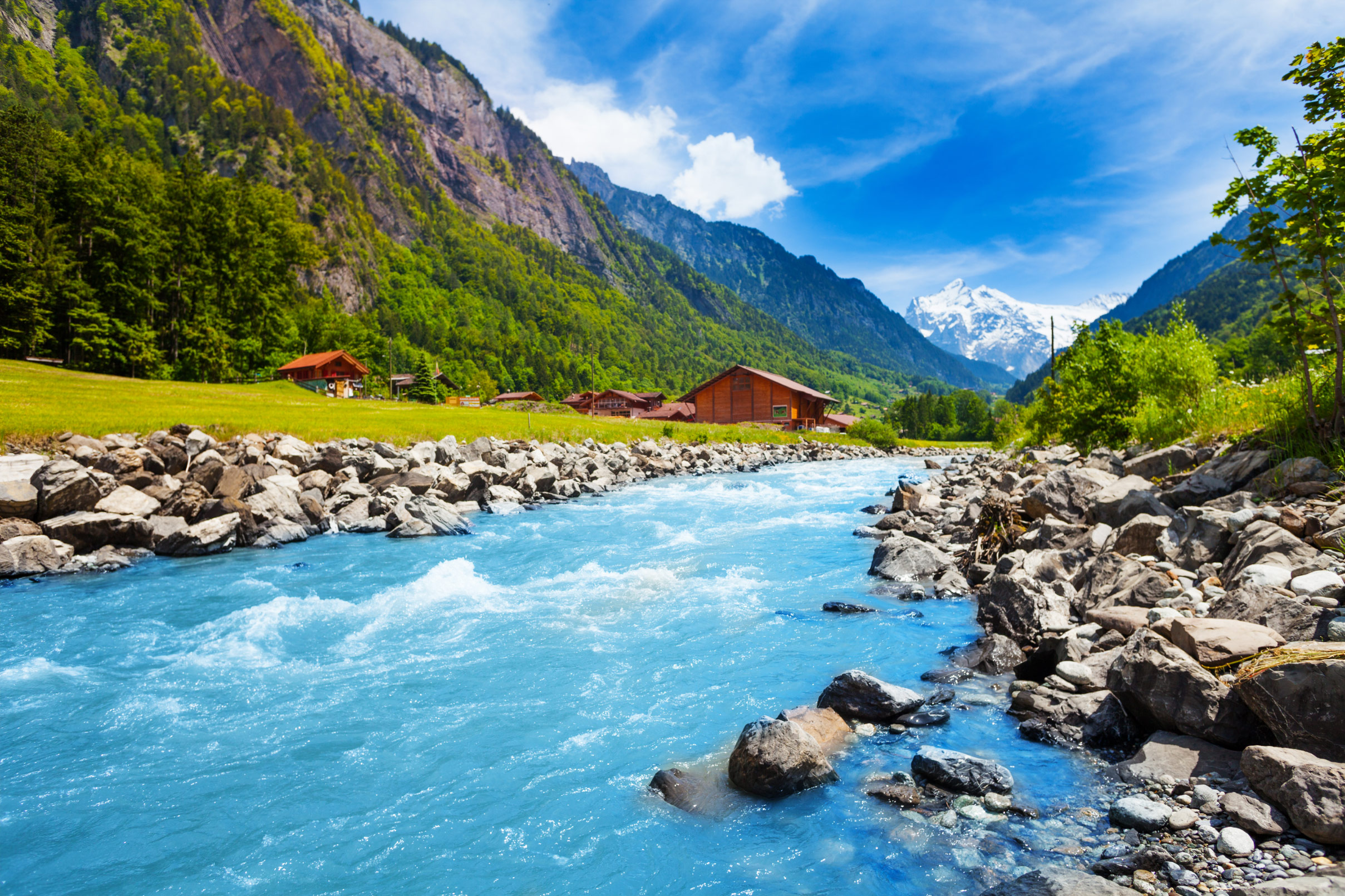 Top switzerland tours holiday packages expat explore for Ete wallpaper