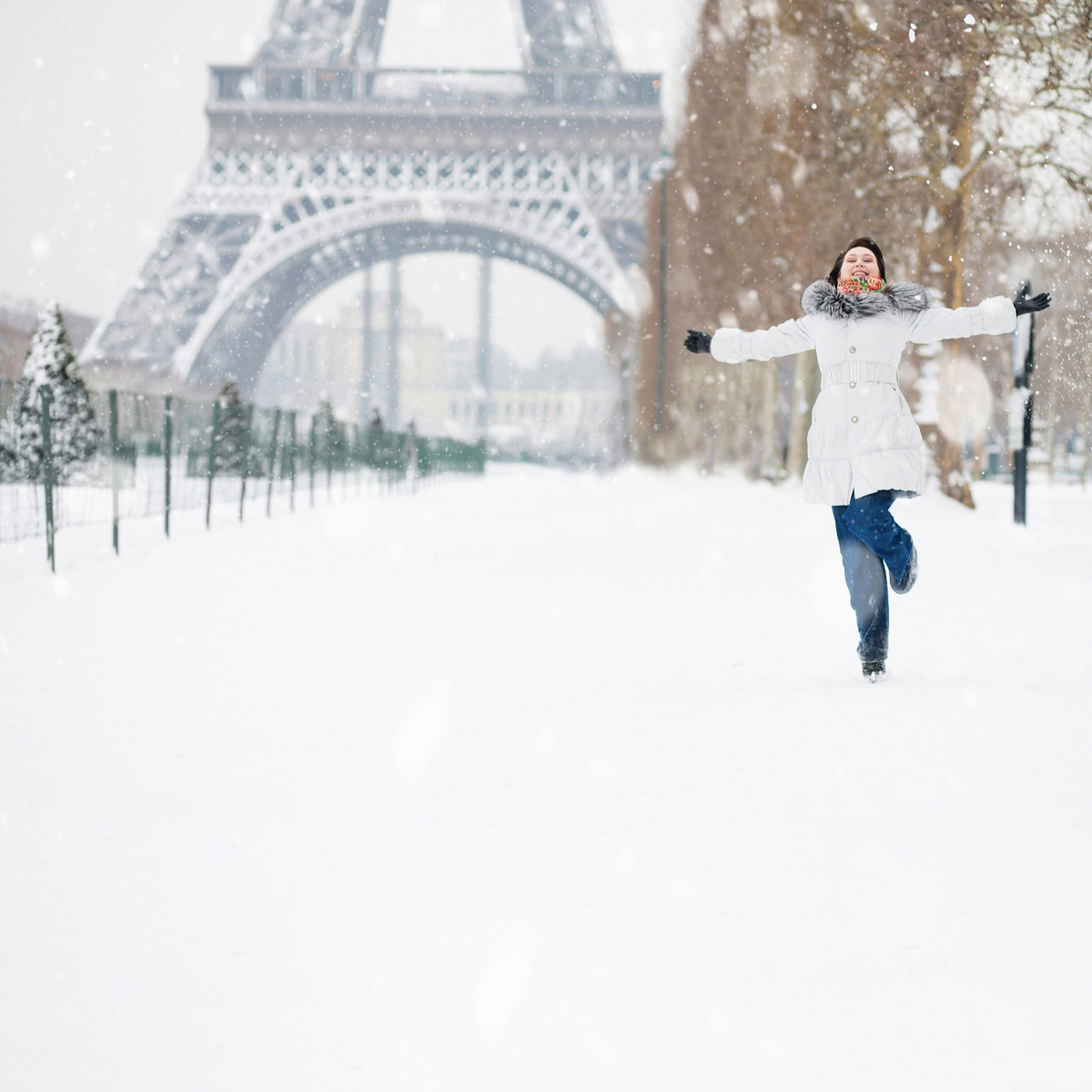 Two week Christmas & New Year Tour - Europe Holidays - Expat Explore